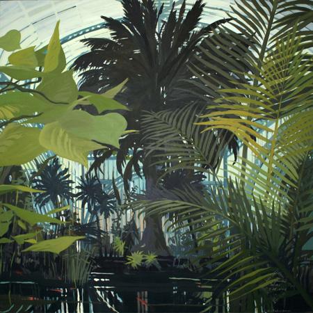 peinture-serres-auteuil-02-150x150-michelle-auboiron-dispo