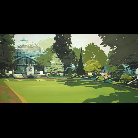 peinture-serres-auteuil-05-150x75-michelle-auboiron