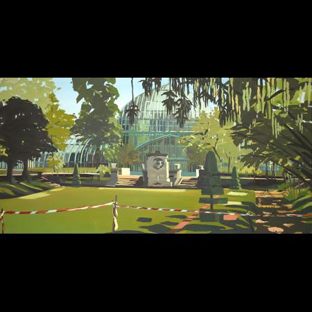 peinture-serres-auteuil-06-150x75-michelle-auboiron