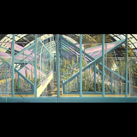 peinture-serres-auteuil-07-150x75-michelle-auboiron-dispo