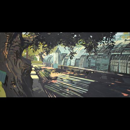 peinture-serres-auteuil-08-150x75-michelle-auboiron