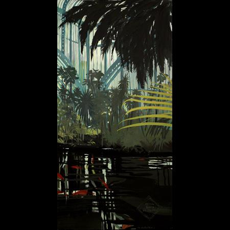 peinture-serres-auteuil-09-75x150-michelle-auboiron