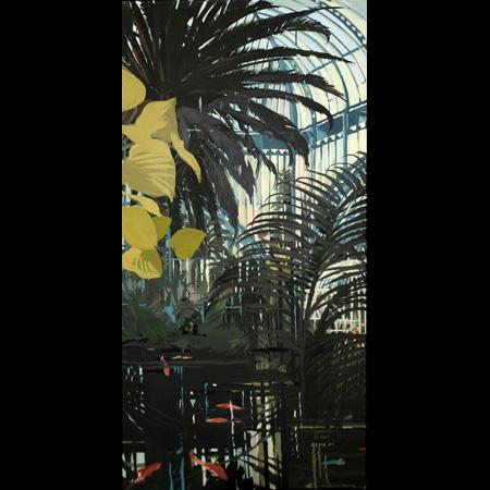 peinture-serres-auteuil-10-75x150-michelle-auboiron