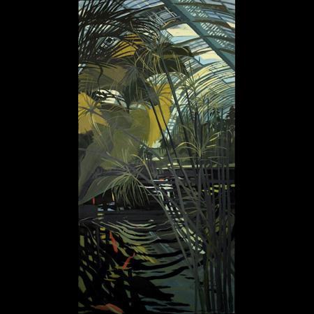 peinture-serres-auteuil-11-75x150-michelle-auboiron