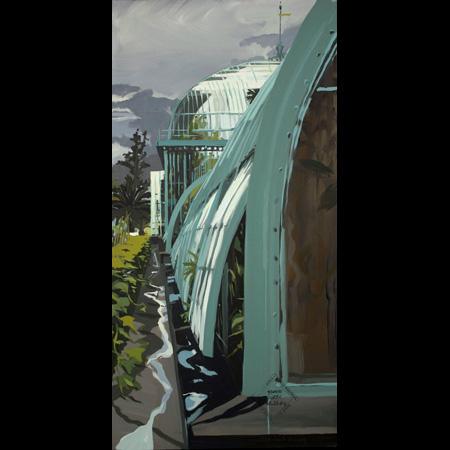peinture-serres-auteuil-12-75x150-michelle-auboiron