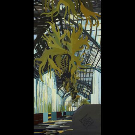 peinture-serres-auteuil-14-75x150-michelle-auboiron