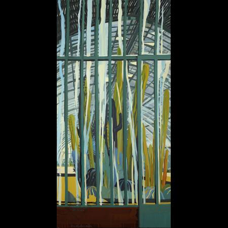 peinture-serres-auteuil-15-75x150-michelle-auboiron-dispo