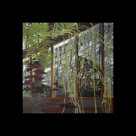 peinture-serres-auteuil-16-100x100-michelle-auboiron