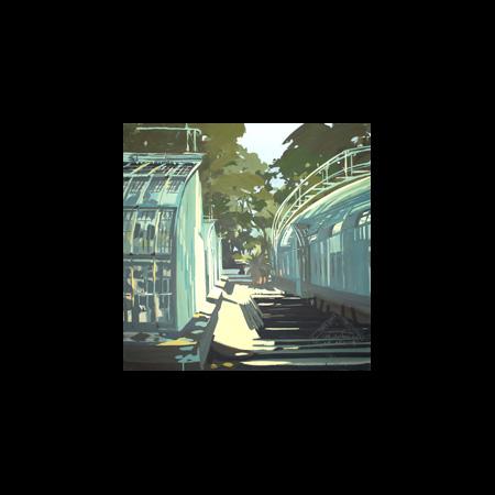 peinture-serres-auteuil-19-75x75-michelle-auboiron