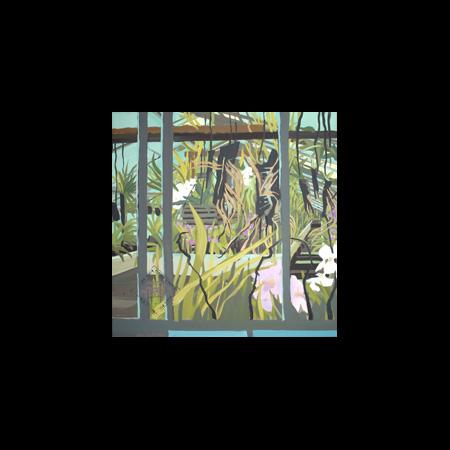 peinture-serres-auteuil-20-75x75-michelle-auboiron-dispo
