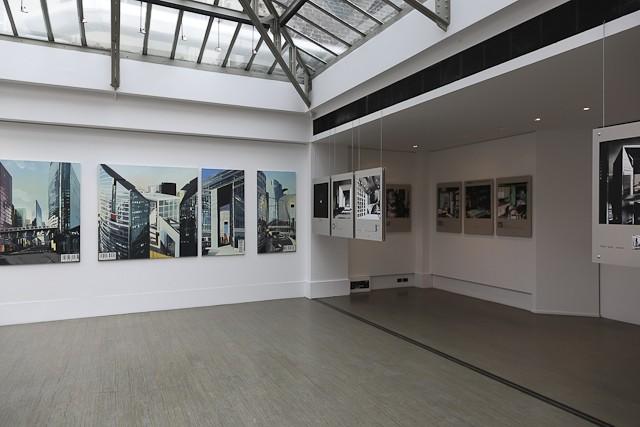 michelle-auboiron-exposition-peinture-paris-secrets-defense-kiron-galerie-mai-2009-10
