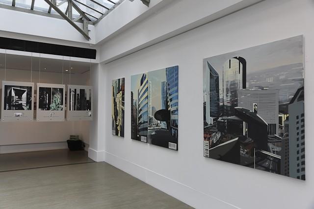 michelle-auboiron-exposition-peinture-paris-secrets-defense-kiron-galerie-mai-2009-11