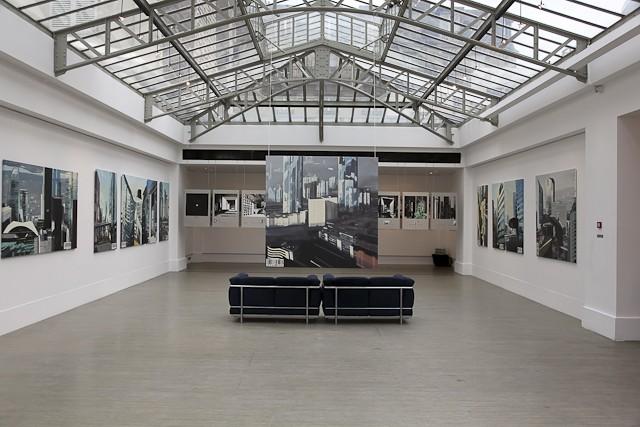 michelle-auboiron-exposition-peinture-paris-secrets-defense-kiron-galerie-mai-2009-12