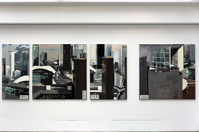 michelle-auboiron-exposition-peinture-paris-secrets-defense-kiron-galerie-mai-2009-13