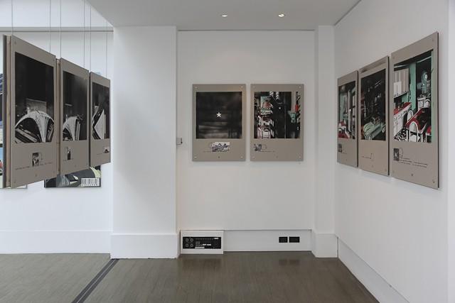 michelle-auboiron-exposition-peinture-paris-secrets-defense-kiron-galerie-mai-2009-14
