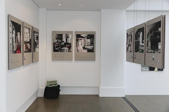michelle-auboiron-exposition-peinture-paris-secrets-defense-kiron-galerie-mai-2009-15