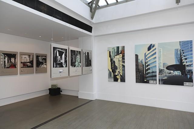 michelle-auboiron-exposition-peinture-paris-secrets-defense-kiron-galerie-mai-2009-16