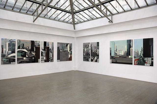 michelle-auboiron-exposition-peinture-paris-secrets-defense-kiron-galerie-mai-2009-17
