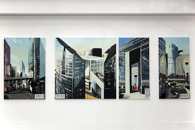 michelle-auboiron-exposition-peinture-paris-secrets-defense-kiron-galerie-mai-2009-18