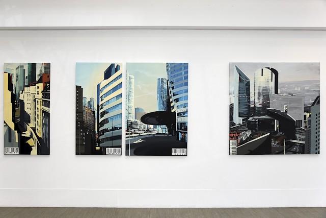 michelle-auboiron-exposition-peinture-paris-secrets-defense-kiron-galerie-mai-2009-19