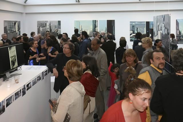 michelle-auboiron-exposition-peinture-paris-secrets-defense-kiron-galerie-mai-2009-2