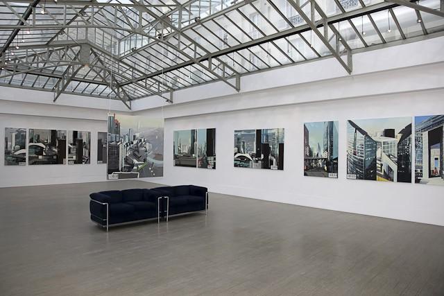 michelle-auboiron-exposition-peinture-paris-secrets-defense-kiron-galerie-mai-2009-20
