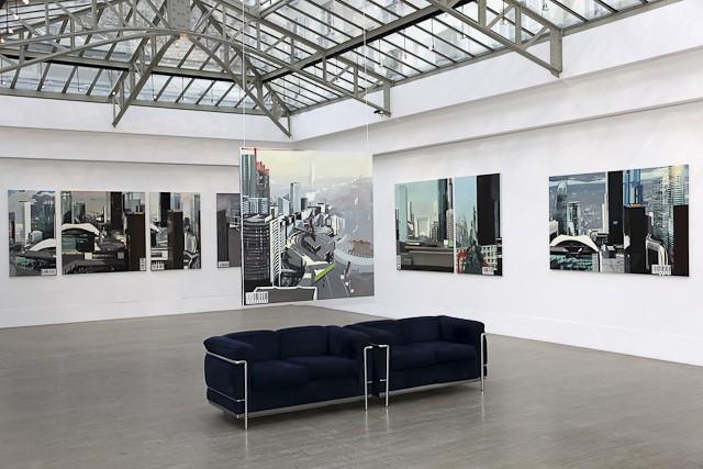 michelle-auboiron-exposition-peinture-paris-secrets-defense-kiron-galerie-mai-2009-21