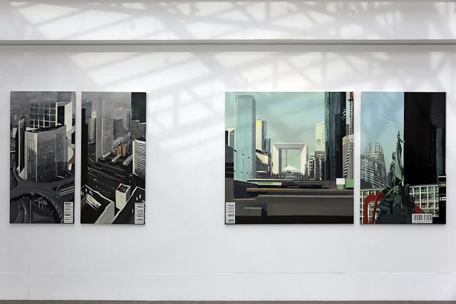 michelle-auboiron-exposition-peinture-paris-secrets-defense-kiron-galerie-mai-2009-22