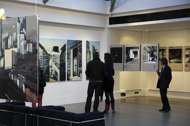michelle-auboiron-exposition-peinture-paris-secrets-defense-kiron-galerie-mai-2009-23