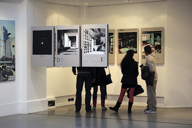 michelle-auboiron-exposition-peinture-paris-secrets-defense-kiron-galerie-mai-2009-24