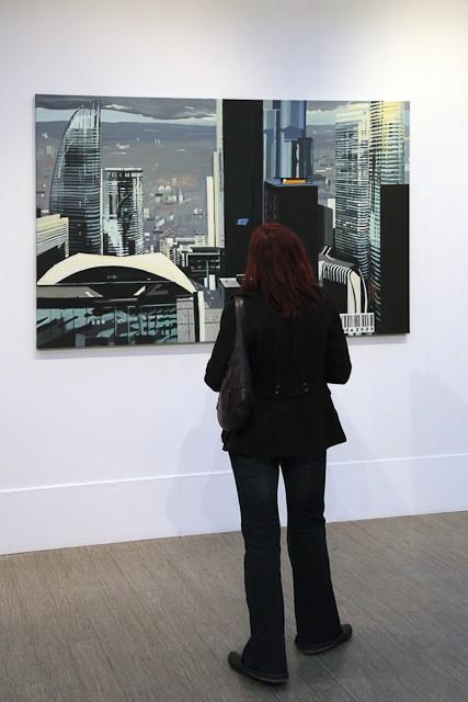 michelle-auboiron-exposition-peinture-paris-secrets-defense-kiron-galerie-mai-2009-25