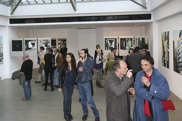 michelle-auboiron-exposition-peinture-paris-secrets-defense-kiron-galerie-mai-2009-3