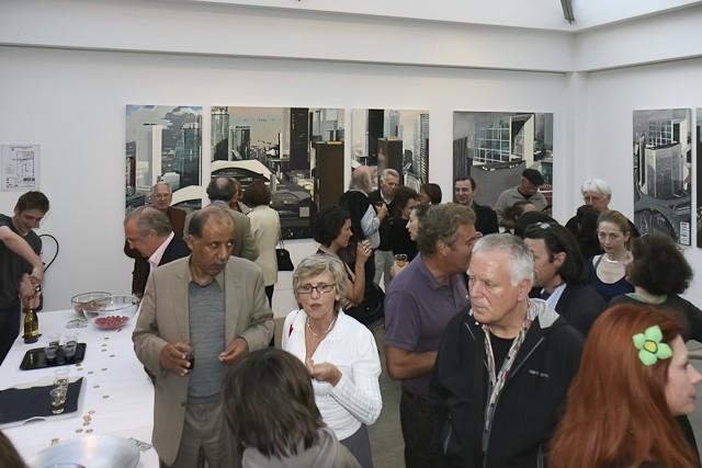michelle-auboiron-exposition-peinture-paris-secrets-defense-kiron-galerie-mai-2009-4