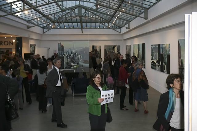 michelle-auboiron-exposition-peinture-paris-secrets-defense-kiron-galerie-mai-2009-5