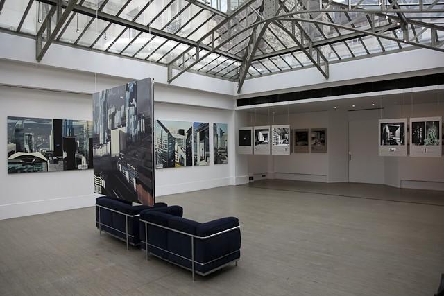 michelle-auboiron-exposition-peinture-paris-secrets-defense-kiron-galerie-mai-2009-7