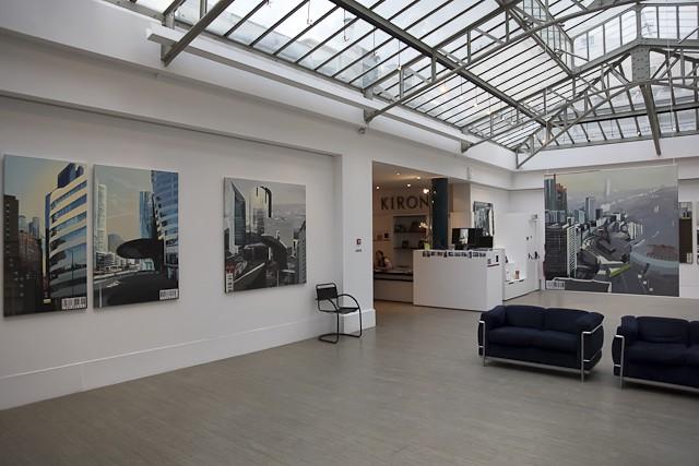 michelle-auboiron-exposition-peinture-paris-secrets-defense-kiron-galerie-mai-2009-8