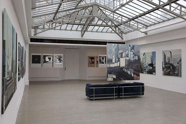 michelle-auboiron-exposition-peinture-paris-secrets-defense-kiron-galerie-mai-2009-9