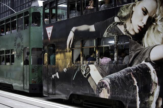 12-made-in-hk-tram-01