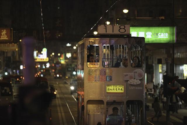 13-made-in-hk-tram-02