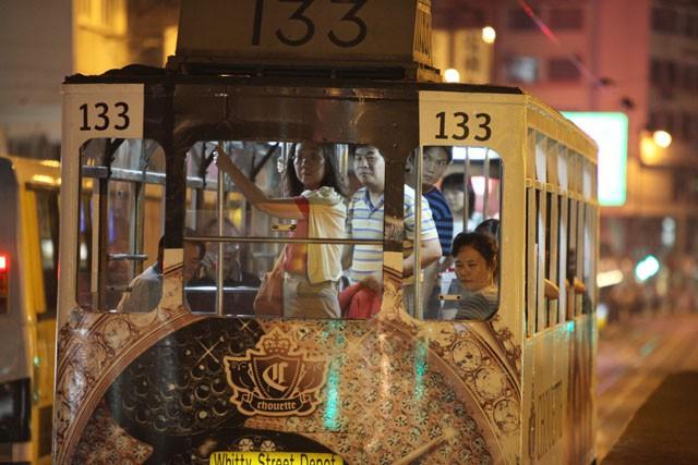 14-made-in-hk-tram-03