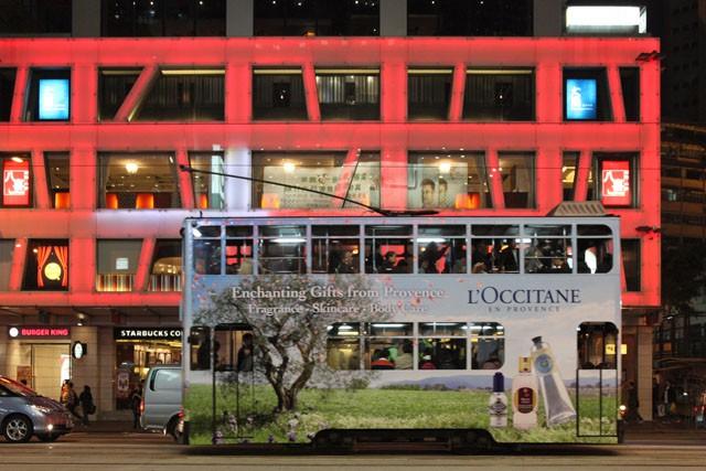 15-made-in-hk-tram-04