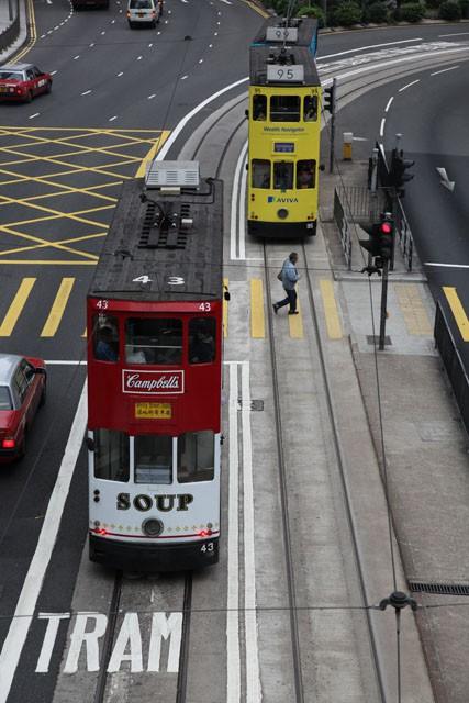 17-made-in-hk-tram-06