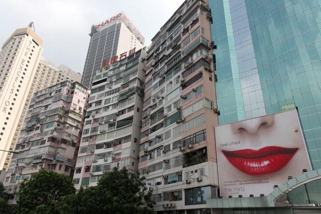 51-made-in-hk-fem-02