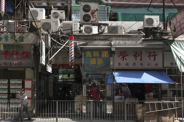 53-made-in-hk-clim-02