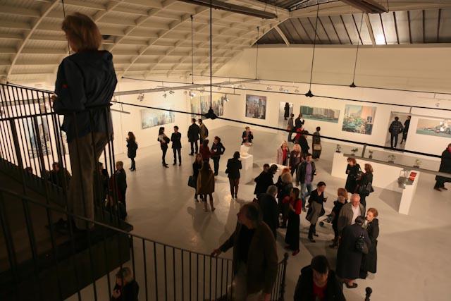 exposition-made-in-hong-kong-peintures-michelle-auboiron-espace-commines-paris-novembre-2010-00