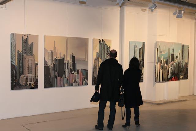 exposition-made-in-hong-kong-peintures-michelle-auboiron-espace-commines-paris-novembre-2010-03
