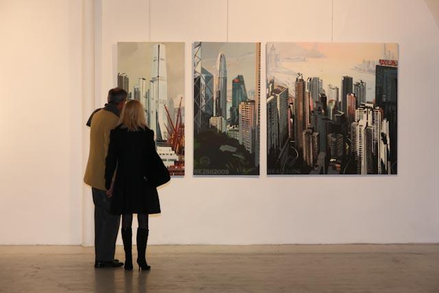 exposition-made-in-hong-kong-peintures-michelle-auboiron-espace-commines-paris-novembre-2010-04
