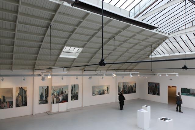 exposition-made-in-hong-kong-peintures-michelle-auboiron-espace-commines-paris-novembre-2010-05