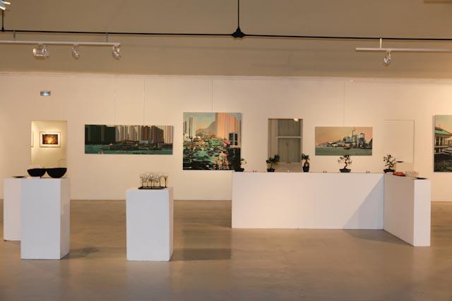 exposition-made-in-hong-kong-peintures-michelle-auboiron-espace-commines-paris-novembre-2010-06