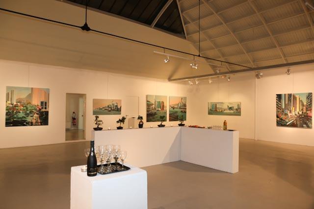 exposition-made-in-hong-kong-peintures-michelle-auboiron-espace-commines-paris-novembre-2010-07